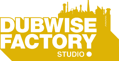 Dubwise Factory
